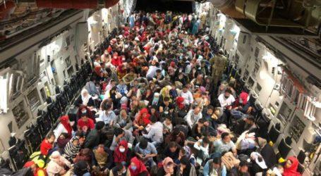 Αφγανιστάν – Το Βερολίνο θα δέχεται Αφγανούς και μετά τις 31 Αυγούστου