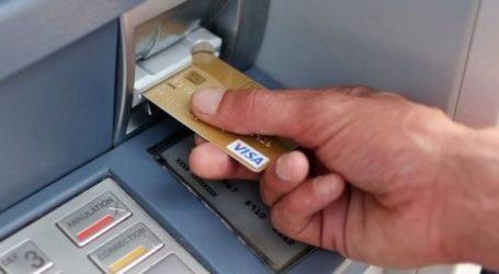 """Τετάρτη (22/9): Άλλος 1 δικαιούχος πληρώνεται το """"600άρι"""" από το Δήμο Καρδίτσας"""