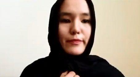Αφγανιστάν – Αγώνας δρόμου από έξι πρώην συμμαθητές – Φυγάδευσαν τη φίλη τους από την Καμπούλ