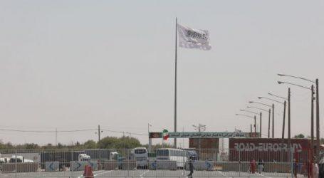 ΗΠΑ και Κίνα – Ουάνγκ Γι και Μπλίνκεν συζήτησαν για την «καθοδήγηση» των Ταλιμπάν στο Αφγανιστάν