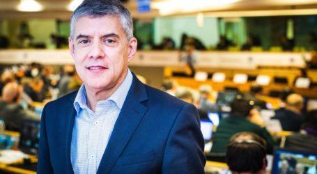 Θεσσαλία: 6 νέα επενδυτικά σχέδια 8,2 εκατομμυρίων ευρώ επιχορηγούνται από τον Αναπτυξιακό Νόμο Γενικής Επιχειρηματικότητας