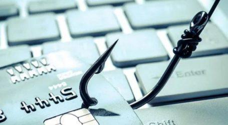 Προσοχή με νέα απάτη: «Εισβάλλουν» στο email σας και σας κλέβουν τα χρήματα