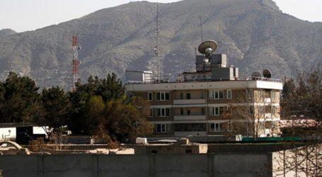 Βρετανική πρεσβεία στην Καμπούλ – Αφησε… στους Ταλιμπάν έγγραφα με τα ονόματα Αφγανών
