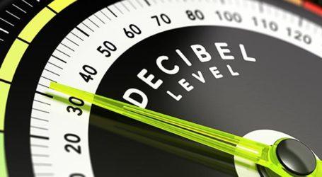 decibel level 455x250 1