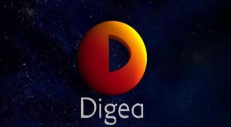 Digea: Αναβάλλεται η ψηφιακή μετάβαση στουςδέκτες Αττικής-Εύβοιας λόγω πυρκαγιών