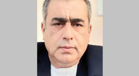 Δήλωση Γ. Μπαμπάτσικου για την εκλογή του ως επικεφαλής της Δημοτικής ομάδας της Αντιπολίτευσης του Δ. Αργιθέας