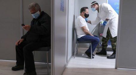 Ορόσημο ο Σεπτέμβρης για την ανοσία – Ο στόχος για εφτά εκατομμύρια εμβολιασμένους – Στο τραπέζι η επέκταση της υποχρεωτικότητας