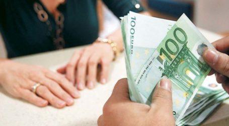 Δήμος Ελασσόνας: Αιτήσεις για ενίσχυση απόρων από το πρόγραμμα «Αντώνης & Στέλλα Κύρκου»