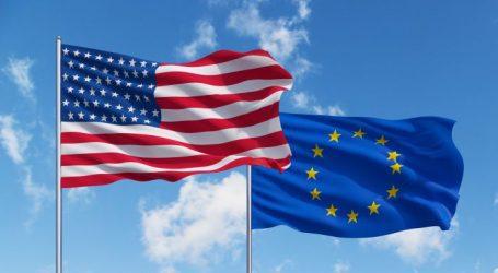 ΕΕ – Έρχονται περιορισμοί κατά των Αμερικανών ταξιδιωτών;