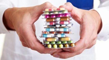 Βόλος: Υλικό για τους πυρόπληκτους συγκεντρώνει ο Φαρμακευτικός Σύλλογος