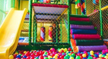 Κοροναϊός – Προ των πυλών κι άλλα μέτρα – Τι θα γίνει με τους παιδοτόπους και τα τεστ για τους αθλητές