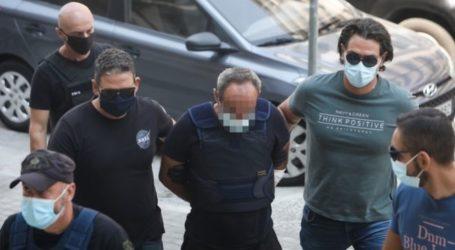 Γυναικοκτονία στη Θεσσαλονίκη – Την Παρασκευή θα απολογηθεί ο 48χρονος