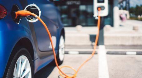 Φάρσαλα: Σχέδιο Φόρτισης Ηλεκτρικών οχημάτων εκπονεί ο δήμος Φαρσάλων