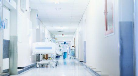 Κατέληξε 29χρονος στη ΜΕΘ covid-19 του Νοσοκομείου Τρικάλων