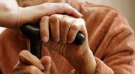 Αλμυρός: Οικιακή βοηθός έριξε υπνωτικό στο γάλα ηλικιωμένης και τη λήστεψε!