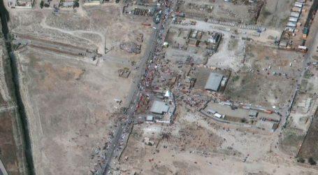 Αφγανιστάν – Το Ισλαμικό Κράτος ανέλαβε την ευθύνη για την επίθεση με ρουκέτες στο αεροδρόμιο της Καμπούλ