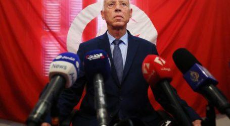 Τυνησία – Ο πρόεδρος παρέτεινε την αναστολή λειτουργίας του Κοινοβουλίου