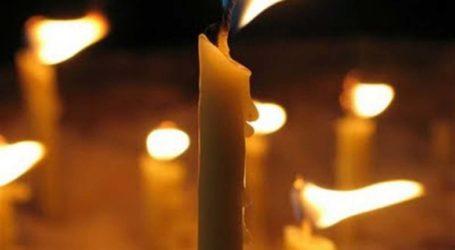 Πέθανε 75χρονη Βολιώτισσα