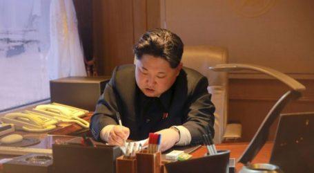 Κιμ Γιονγκ Ουν – Έβαλε ορφανά και στρατιώτες να δουλεύουν στα ορυχεία για μόνο ένα… ευχαριστώ