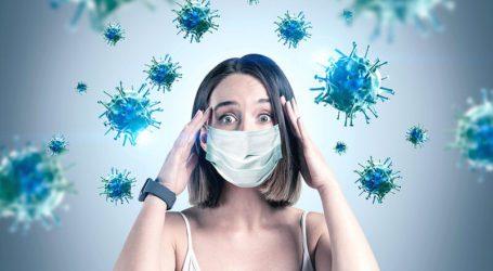 Κορωνοϊός: Είστε εμβολιασμένος και ήρθατε σε επαφή με κρούσμα – Να τι πρέπει να κάνετε