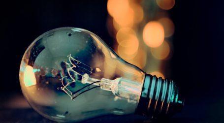ΕΚΠΟΙΖΩ – Νέα ενεργειακή ετικέτα στους λαμπτήρες από 1η Σεπτεμβρίου