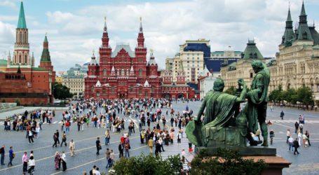 Τρία αγκάθια στο πλευρό της Μόσχας με το βλέμμα στο Κίεβο