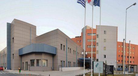 Νοσοκομείο Καβάλας –  Καταγγελία ότι αναβλήθηκαν 5 χειρουργεία λόγω ανεμβολίαστου γιατρού