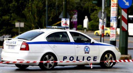 Χαλκιδική – Εισέβαλαν στο σπίτι 76χρονου, τον χτύπησαν και τον λήστεψαν