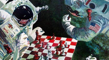 Νέα διοίκηση στη Σκακιστική Ένωση Βόλου