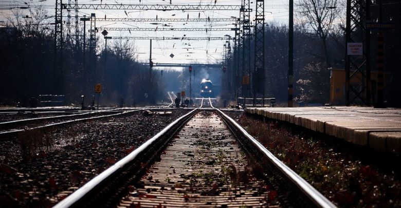 treno 780x405