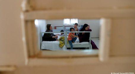Τουρκία – Κοινή γνώμη και αρχές στρέφονται κατά των Αφγανών