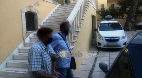 Χανιά – Απαγγέλθηκαν κατηγορίες και σε δύο παπάδες για τον βιασμό του 19χρονου
