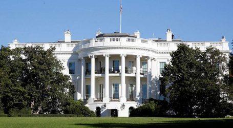ΗΠΑ – Έλλειμμα ρεκόρ για μία ακόμα χρονιά