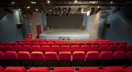 Βόλος: Άρχισαν οι εγγραφές στο Ερασιτεχνικό Θεατρικό Εργαστήρι για τη νέα εκπαιδευτική περίοδο