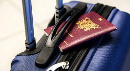 Σκιάθος: Επιχείρησε να πετάξει για την Πίζα με διαβατήριο άλλου ατόμου