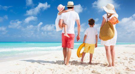 Κοινωνικός τουρισμός: Το 6% των επιταγών του προγράμματος ενεργοποιήθηκε στη Μαγνησία