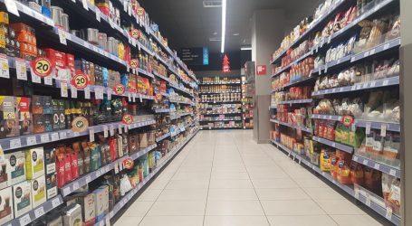 Αλλάζουν τιμές στα σουπερμάρκετ – Τα 31 προϊόντα που θα είναι πιο ακριβά [λίστα]