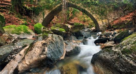 Τσαγκαράδα: Ένα γραφικό χωριό στο Πήλιο για τους λάτρεις της φύσης και της θάλασσας