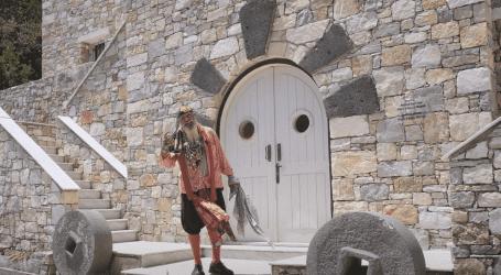 Το Πειρατικό Μουσείο της Αλοννήσου [βίντεο]