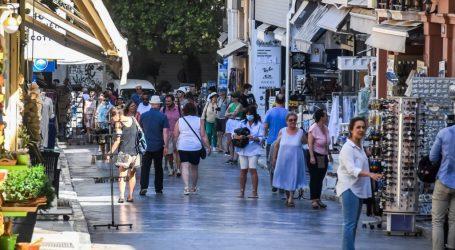 Κοροναϊός – Όλα τα μέτρα για την προστασία της δημόσιας υγείας – Τι προβλέπει το ΦΕΚ