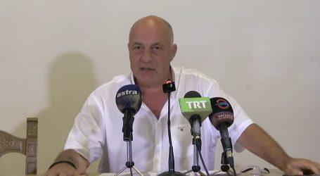 Αχ.Μπέος σε ΣΥΡΙΖΑ: «Δεν υπηρετώ καμία Νέα Δημοκρατία – Η αλήθεια πονάει»