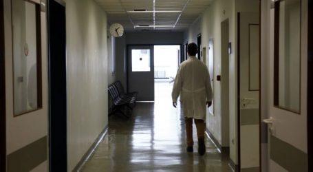 Πανεπιστημιακές κλινικές – Αποστρατεύονται ή όχι από τη μάχη κατά του κοροναϊού; Τι απαντά η Γκάγκα
