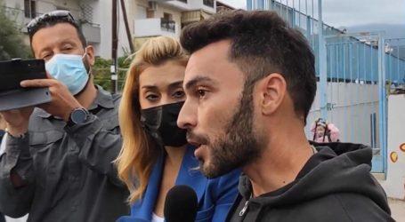 Θεσσαλονίκη – Ποινή φυλάκισης 15 μηνών με αναστολή σε αρνητή πατέρα