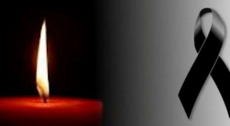 """Γ.Σ.Β. """"Η ΝΙΚΗ"""": Συλλυπητήρια ανακοίνωση για τον Βαγγέλη Ρηγίνο"""