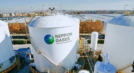 Έλλειψη CO2 απειλεί πυρηνικούς αντιδραστήρες και την αγορά τροφίμων στην Ευρώπη