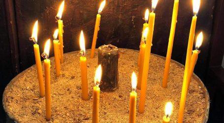 Απεβίωσε ο Δημήτρης Κεφαλάς