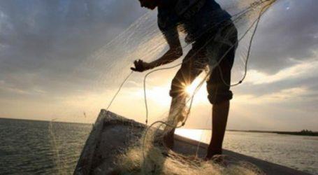 Πήλιο: Τι λέει στο TheNewspaper.gr ο ψαράς που βρήκε το πτώμα και το άφησε στη θάλασσα!