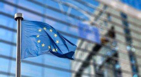 Γαλλία – Ο Λεμέρ τάσσεται υπέρ μιας Ευρώπης περισσότερο «ισχυρής» και «ανεξάρτητης»