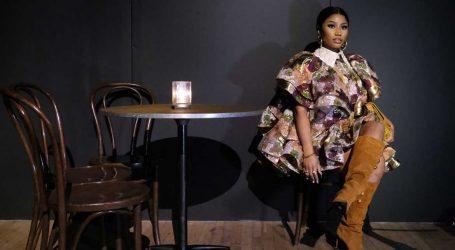 Nicki Minaj: Η κυβέρνηση των ΗΠΑ προσφέρθηκε να πληροφορήσει τη ράπερ σχετικά με τα εμβόλια