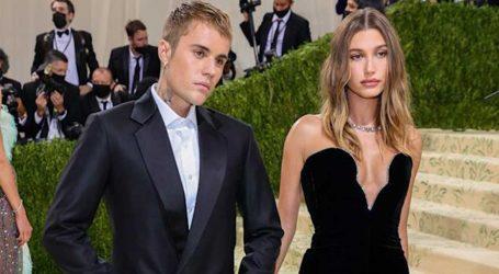 Hailey Bieber: Δεν την ενοχλεί να την αποκαλούν «σύζυγο του Justin Bieber»
